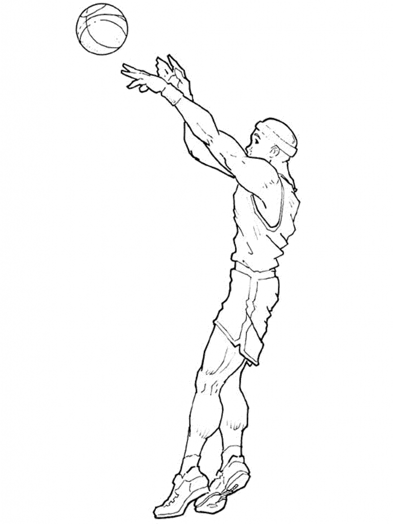 drawings of basketball players basketball players drawing at getdrawings free download of drawings players basketball