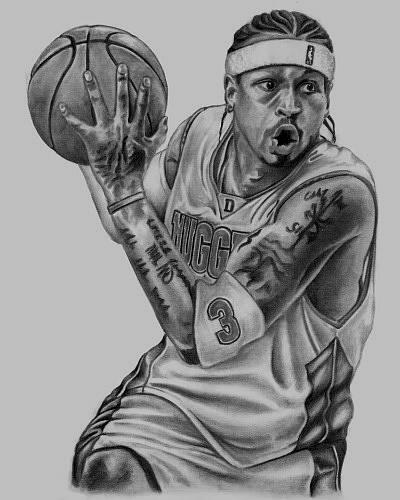 drawings of basketball players the best free basketball drawing images download from players of drawings basketball