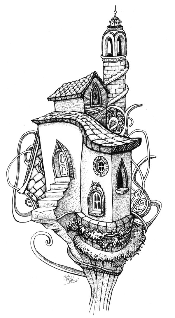 dream house coloring pages barbie in the dream house coloring pages divyajananiorg house coloring dream pages