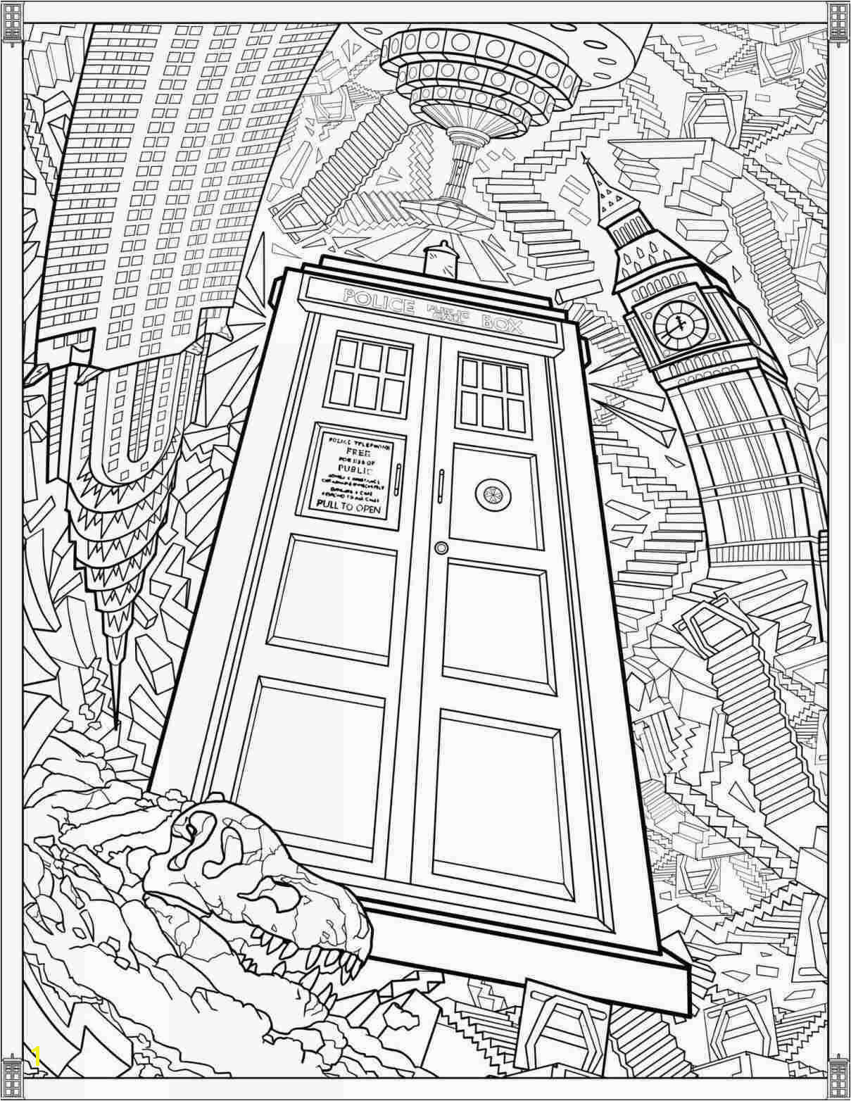 dream house coloring pages dream house coloring pages at getcoloringscom free dream pages coloring house