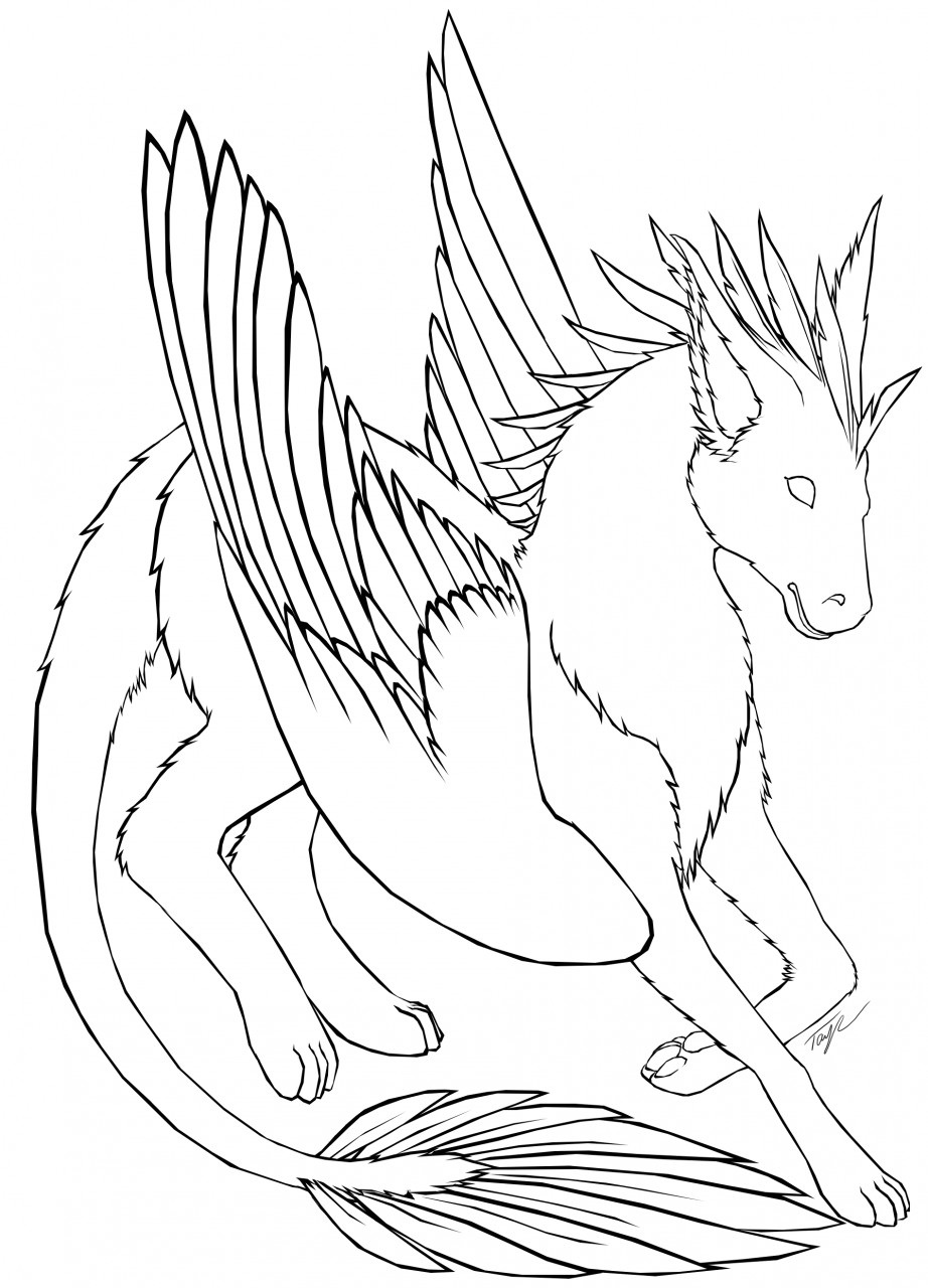 dutch angel dragon coloring pages angel base coloring pages print coloring 2019 coloring angel dutch pages dragon