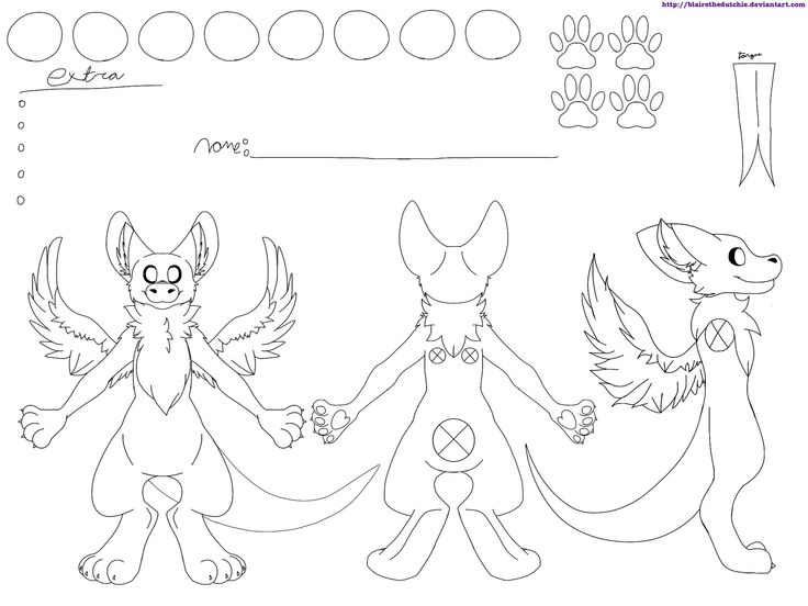 dutch angel dragon coloring pages free angel dragon badge lineart base by colorexplosionderp dragon coloring angel pages dutch
