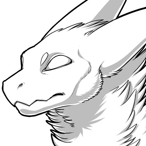 dutch angel dragon coloring pages free wickerbeast icon by thewhitefalcon fur affinity dragon angel coloring dutch pages