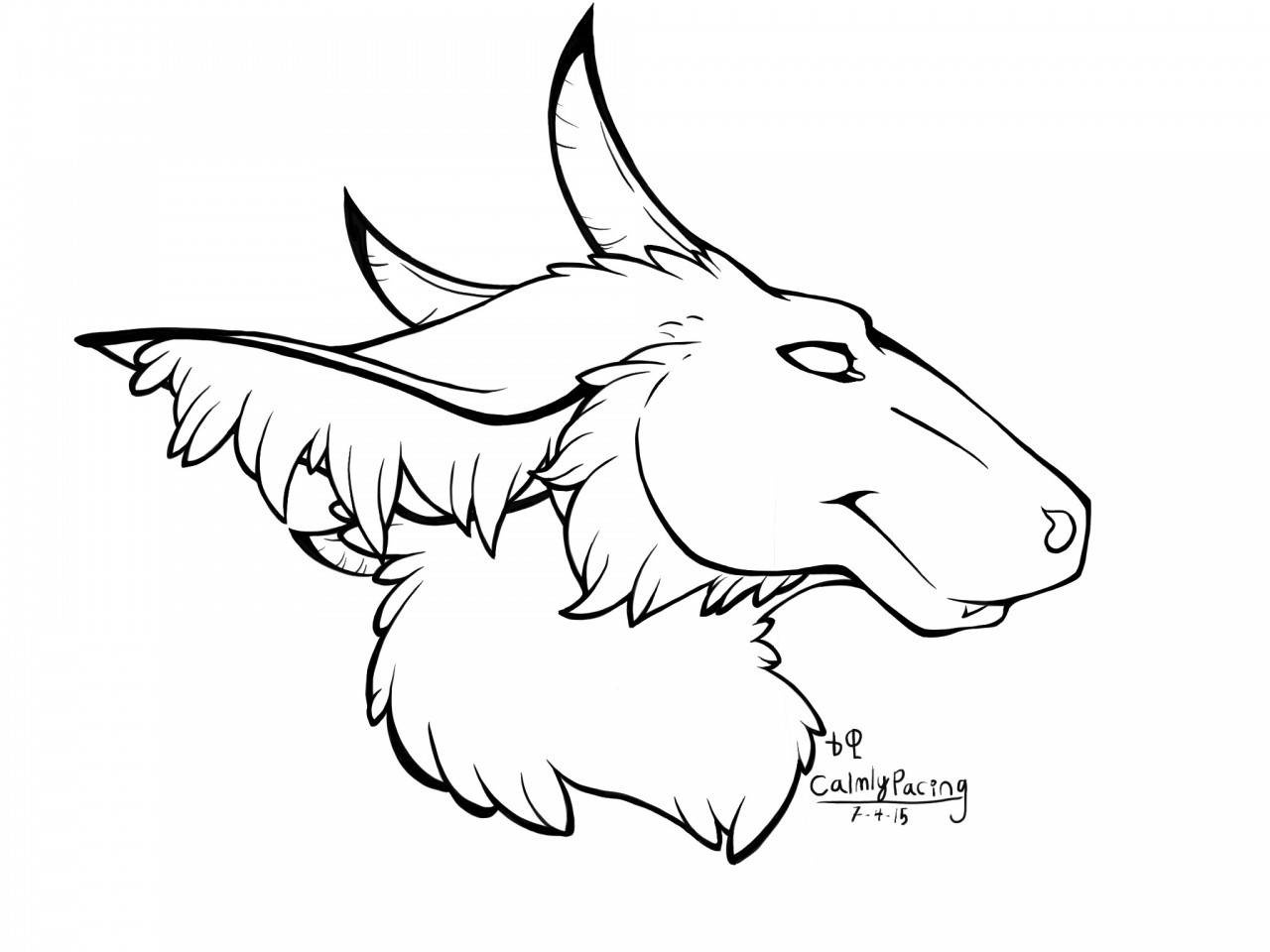 dutch angel dragon coloring pages pin by melina nuzum on fursuits furry drawing art base dutch dragon coloring angel pages