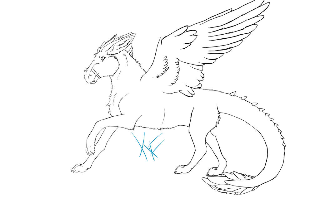 dutch angel dragon coloring pages realistic angel drawing at getdrawings free download dutch pages dragon angel coloring