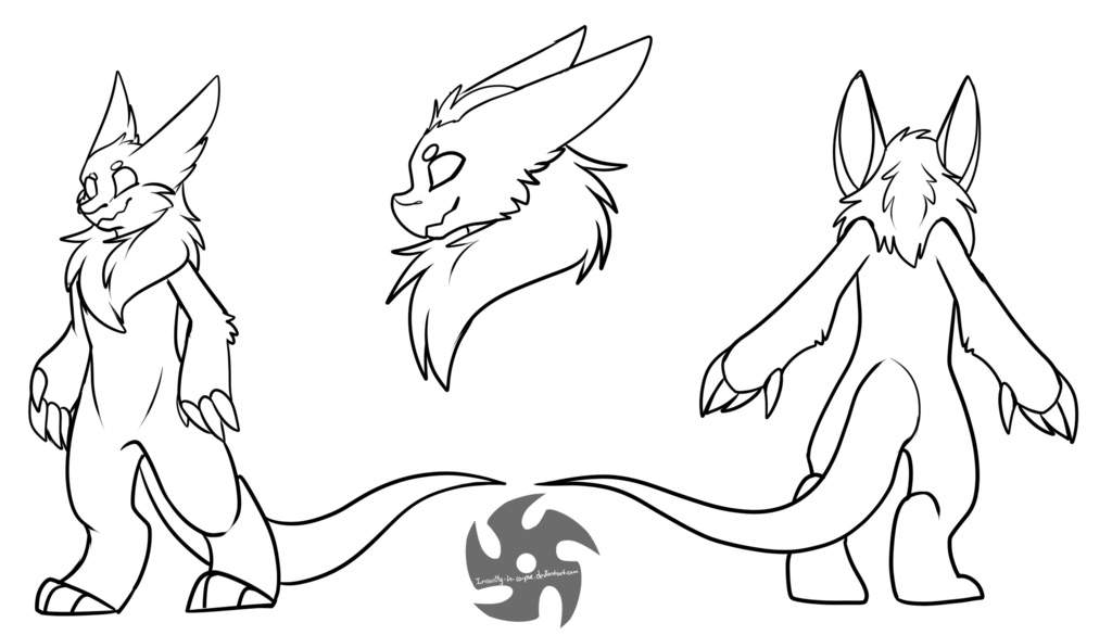 dutch angel dragon coloring pages view source image adultcoloringpages view source image pages dragon angel coloring dutch