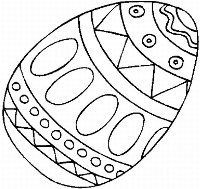 e for egg coloring page happy easter eggs printable coloring pages for adults e for coloring page egg