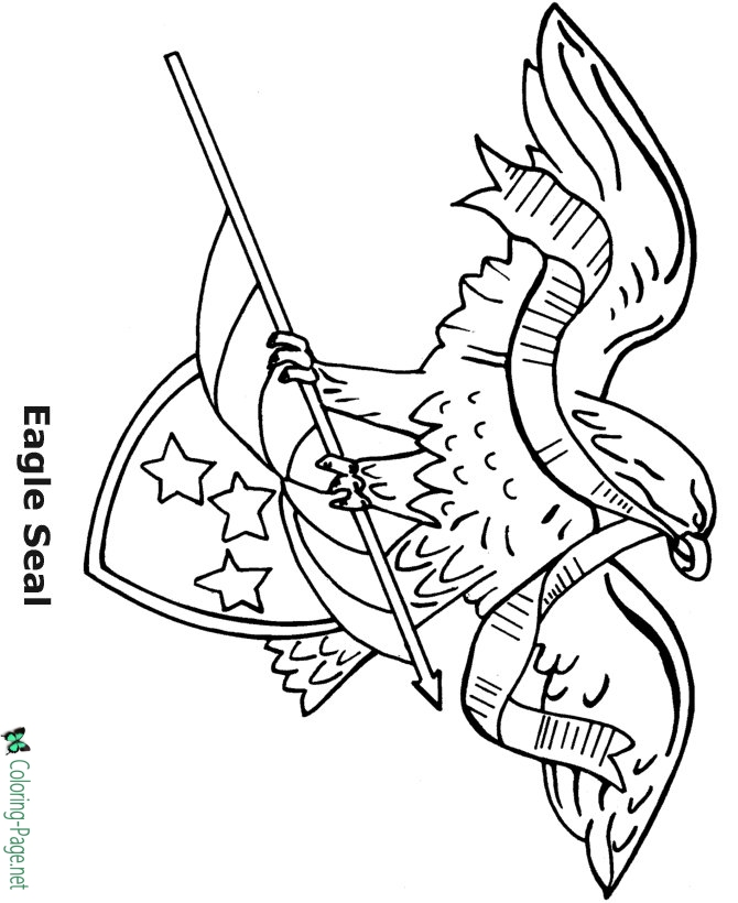 eagle coloring download white tailed eagle coloring for free eagle coloring