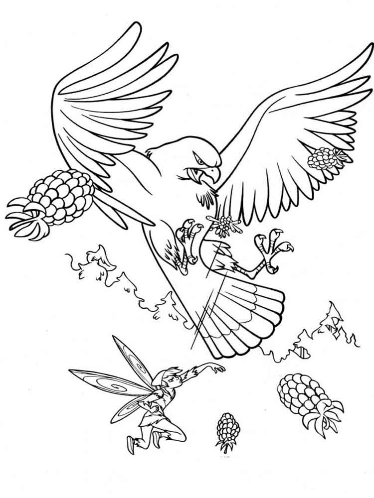 eagle coloring eagle coloring pages download and print eagle coloring pages eagle coloring 1 1
