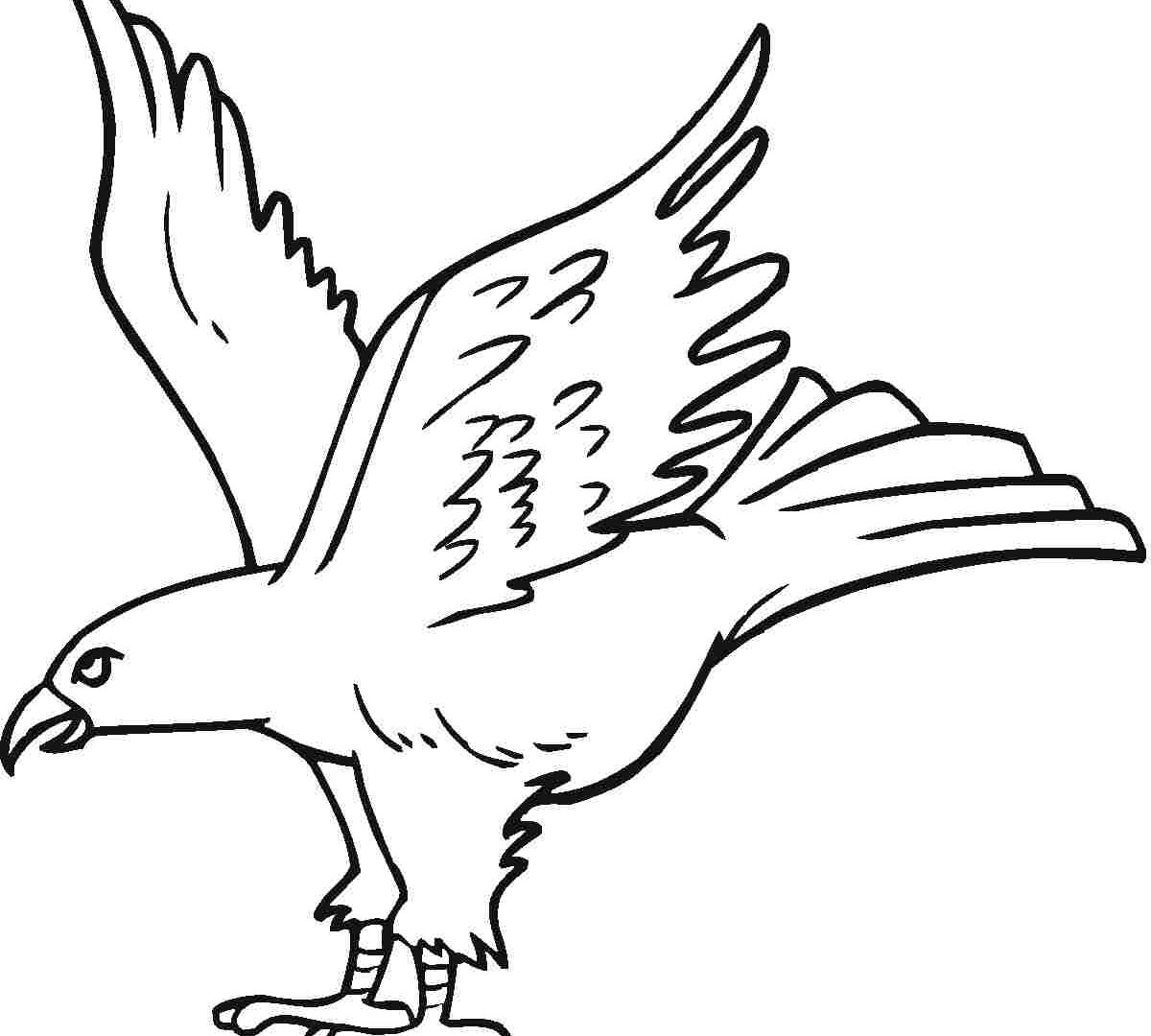 eagle coloring eagle coloring pages getcoloringpagesorg coloring eagle
