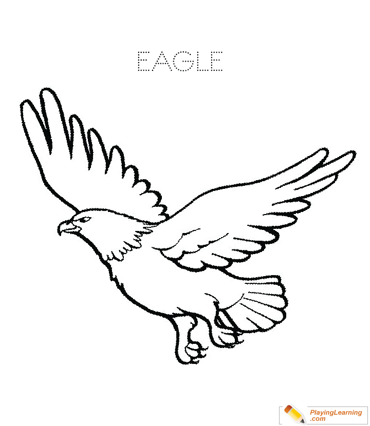 eagle coloring robin39s great coloring pages wedge tailed eagle coloring eagle