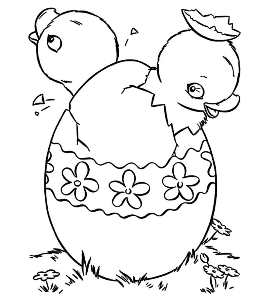 easter egg coloring pages 217 free printable easter egg coloring pages pages egg easter coloring