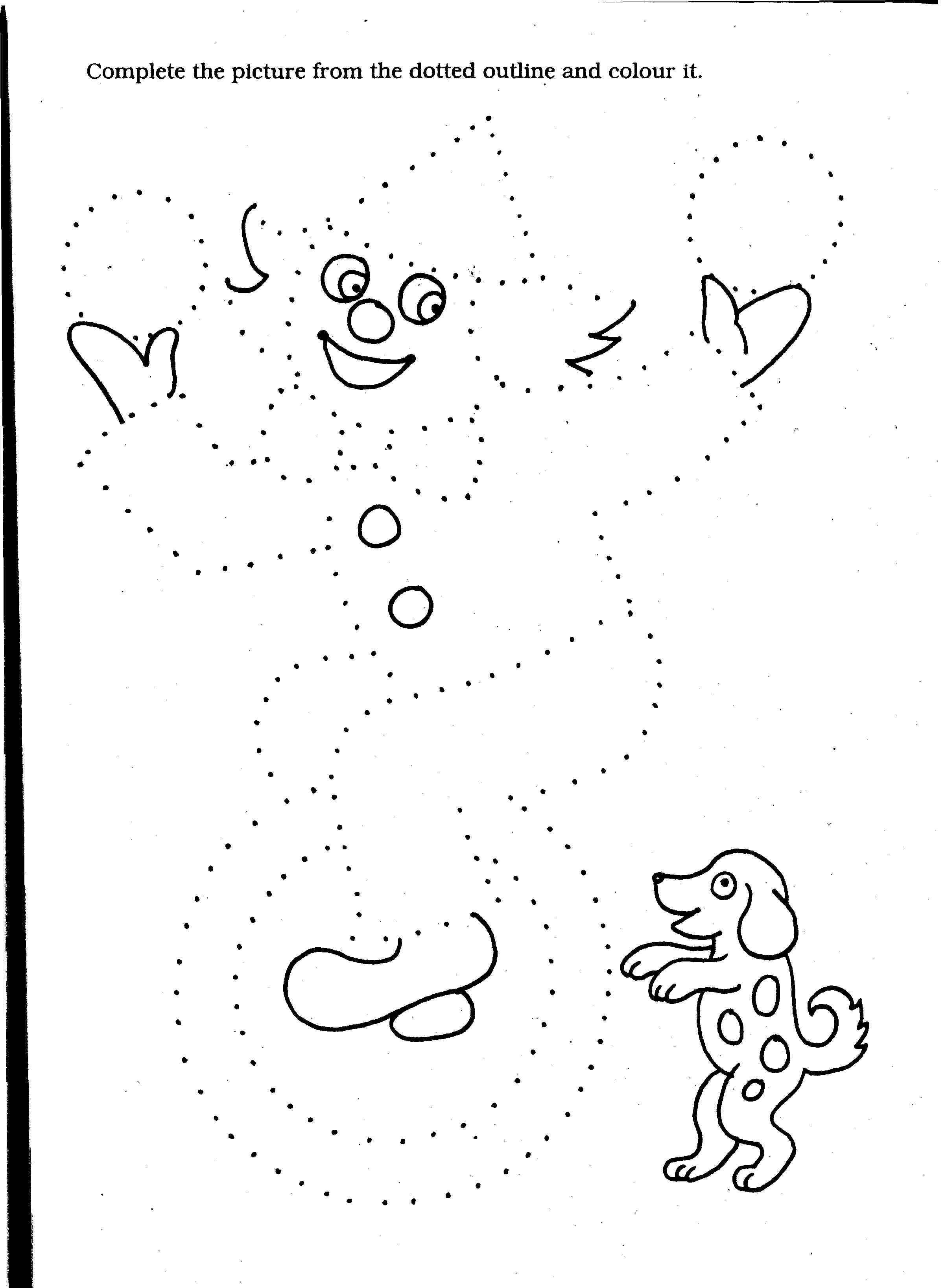 easy clown coloring pages a circus juggler coloring page download free a circus pages coloring easy clown