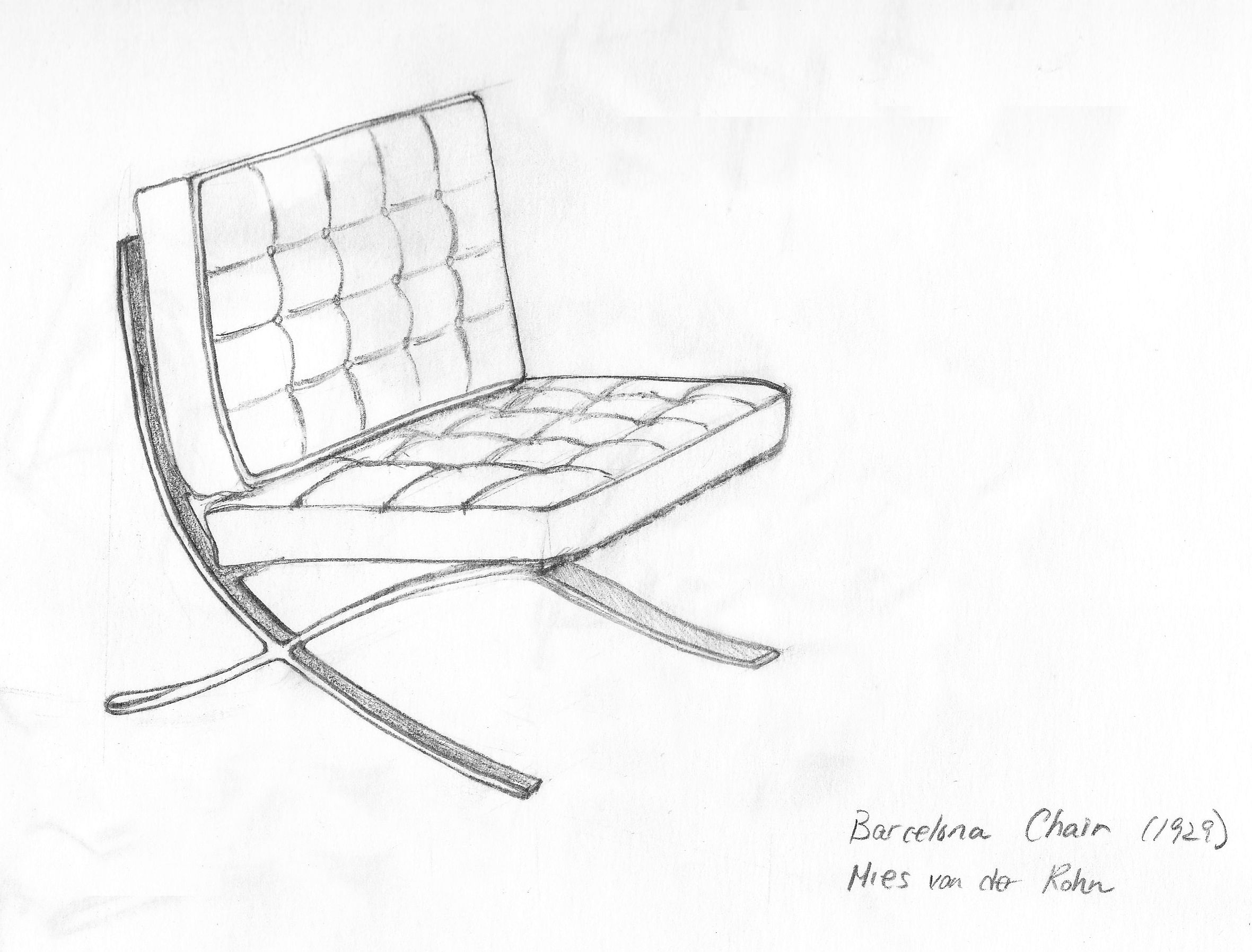 easy to draw chair 1413 best images about high school art on pinterest to chair draw easy
