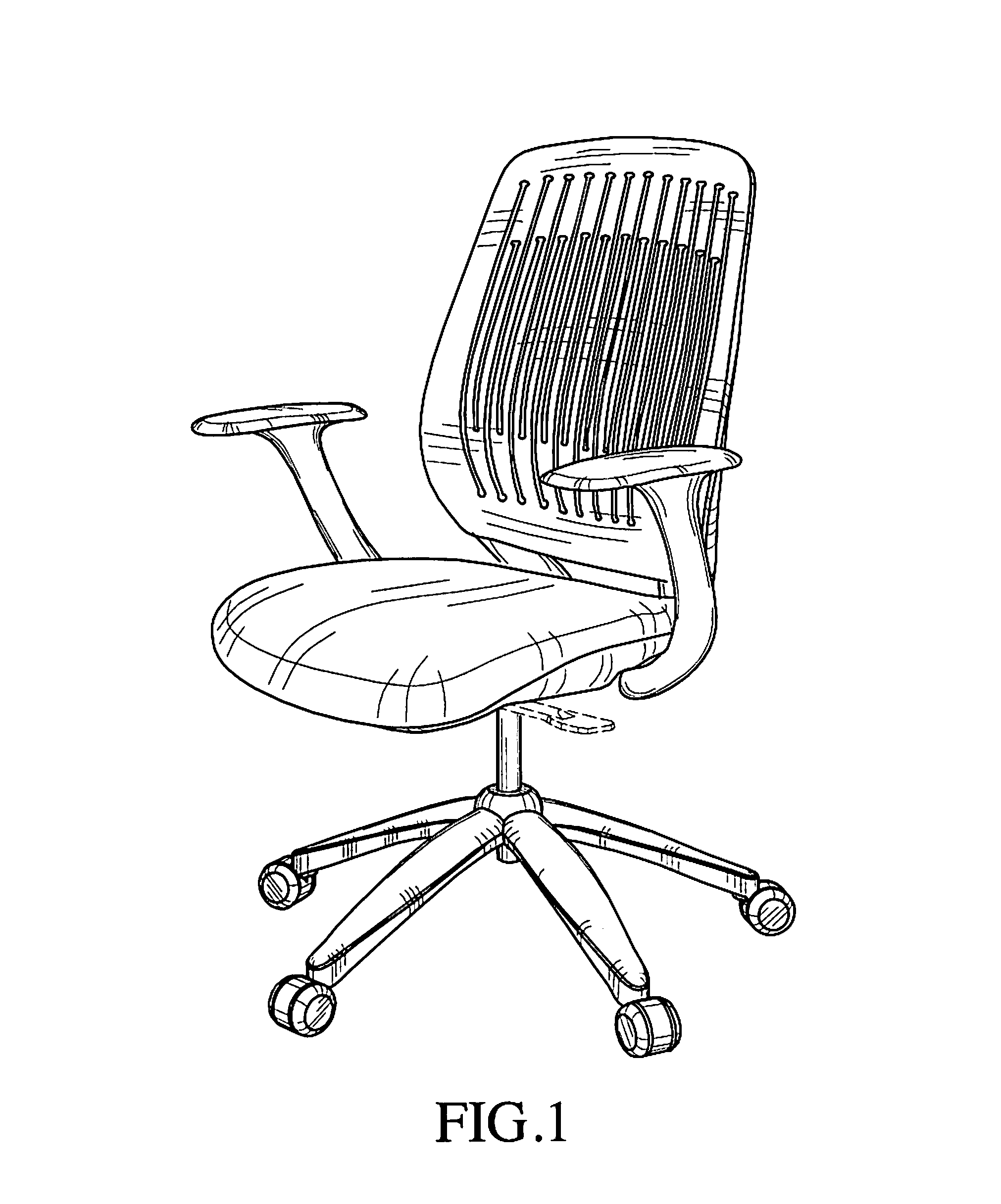 easy to draw chair chair drawing at getdrawings free download chair easy to draw