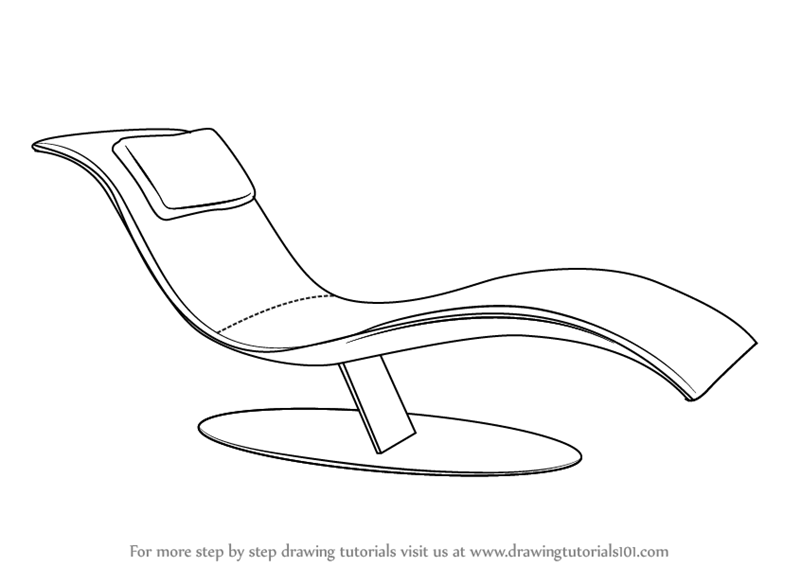 easy to draw chair chair drawing easy how to draw a chair for beginners to chair easy draw