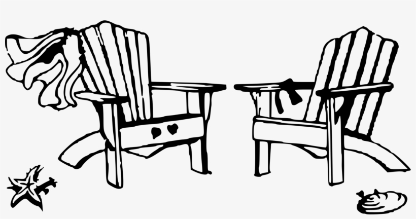 easy to draw chair folding chair drawing at getdrawings free download easy chair draw to