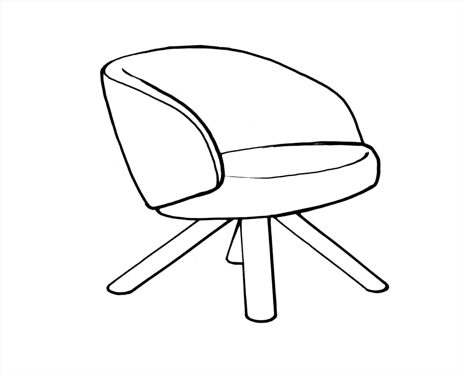 easy to draw chair how to draw a chair really easy drawing tutorial easy to draw chair