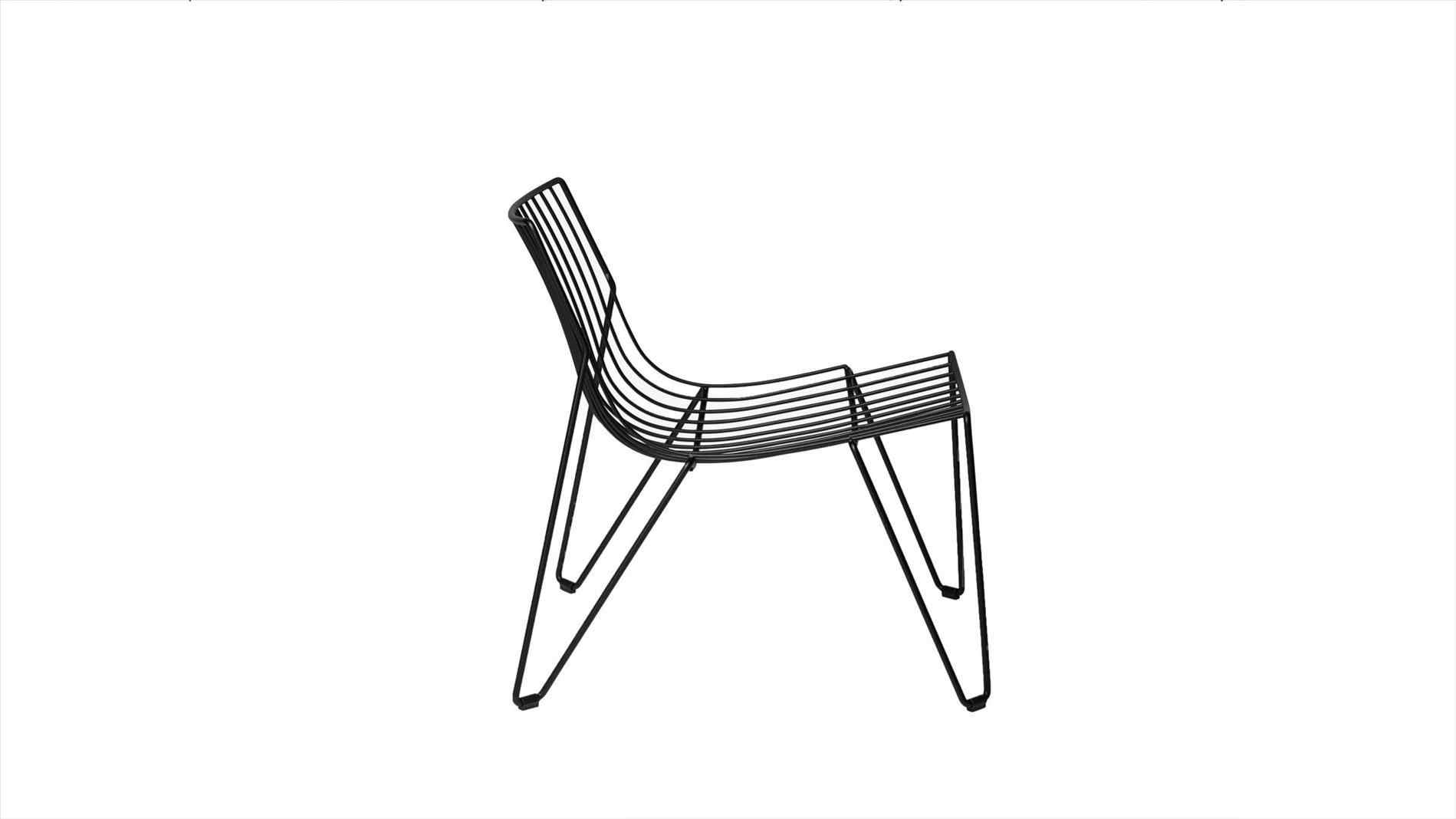 easy to draw chair rocking chair drawing at getdrawings free download to easy chair draw