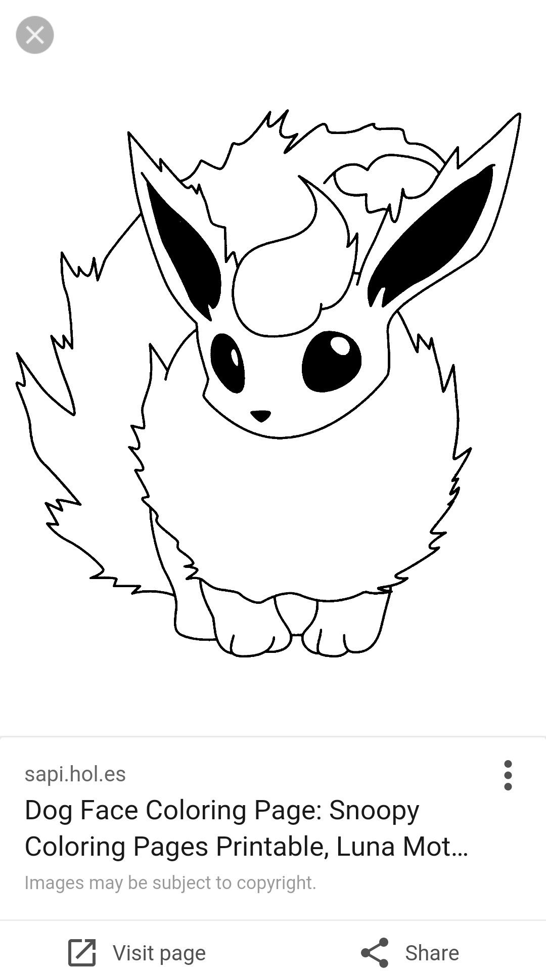 eevee printable coloring pages eevee coloring pages to download and print for free printable coloring pages eevee