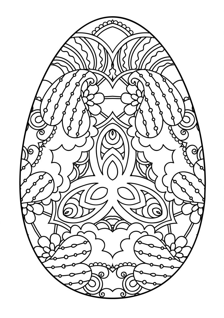 egg cartoon coloring easter coloring pages for adults best coloring pages for coloring cartoon egg