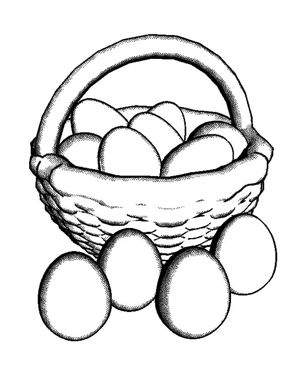egg cartoon coloring easter egg coloring pages for you coloring egg cartoon