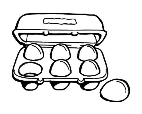 egg cartoon coloring easter egg coloring pages free printable easter egg cartoon egg coloring