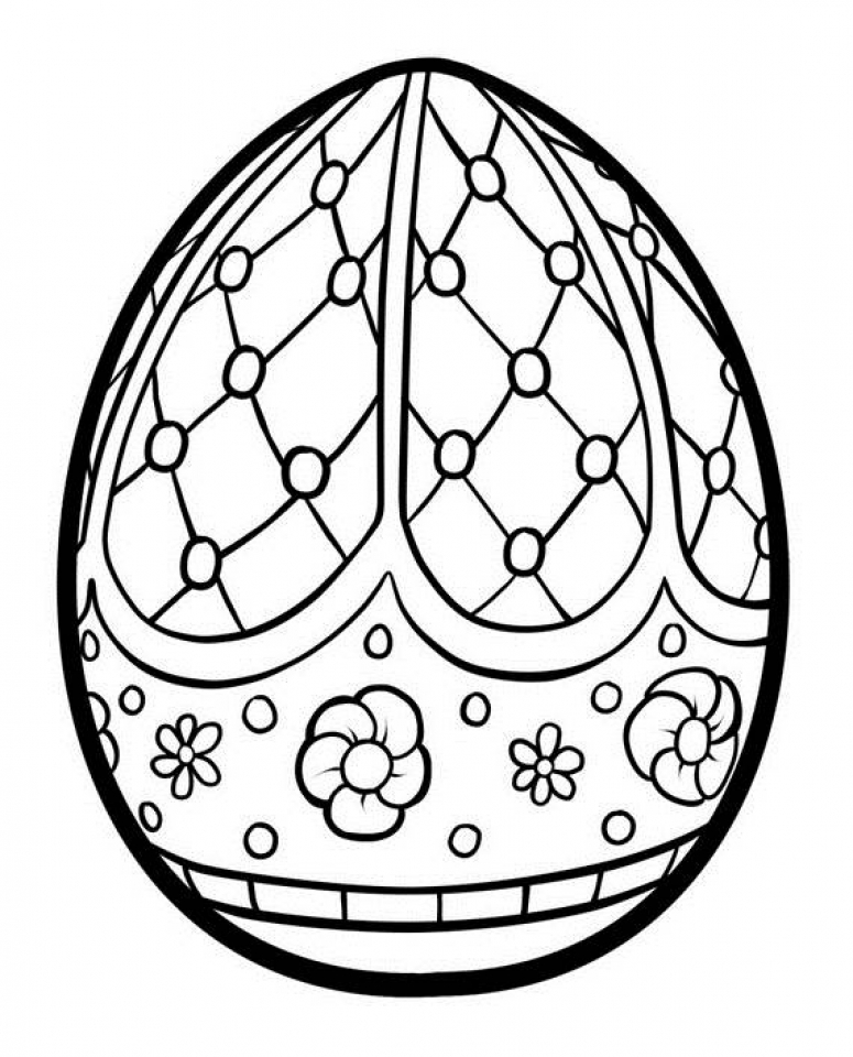 egg cartoon coloring easter egg coloring pages to download and print for free egg coloring cartoon