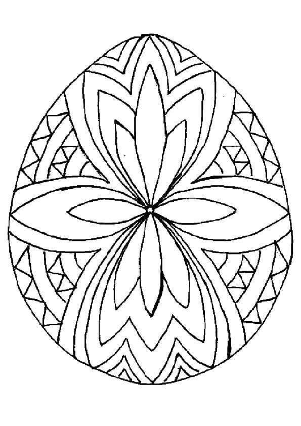 egg cartoon coloring six eggs coloring page twisty noodle cartoon egg coloring