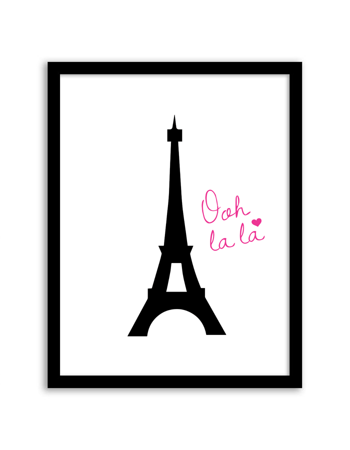 eiffel tower printable printable eiffel tower decoration 2d eiffel tower printable eiffel printable tower