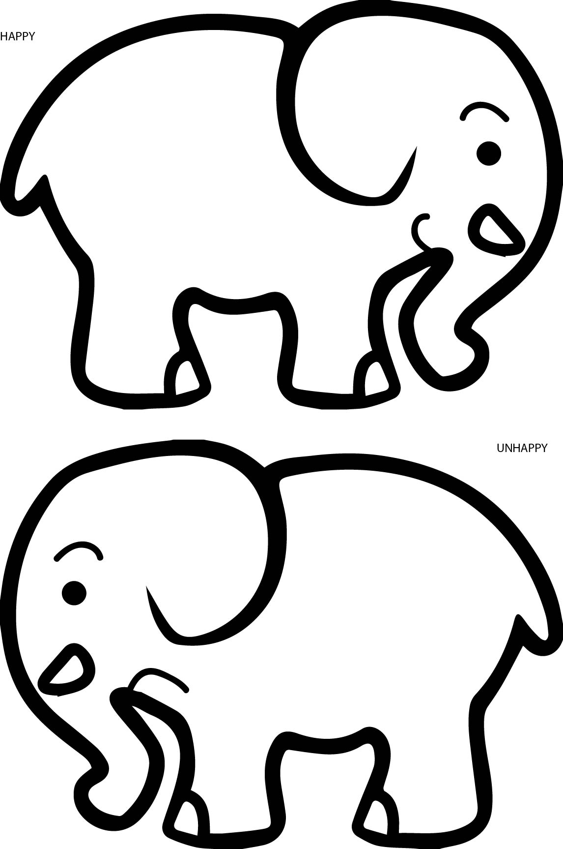 elephant coloring adult coloring sheets elephant mandalas diy pages to elephant coloring