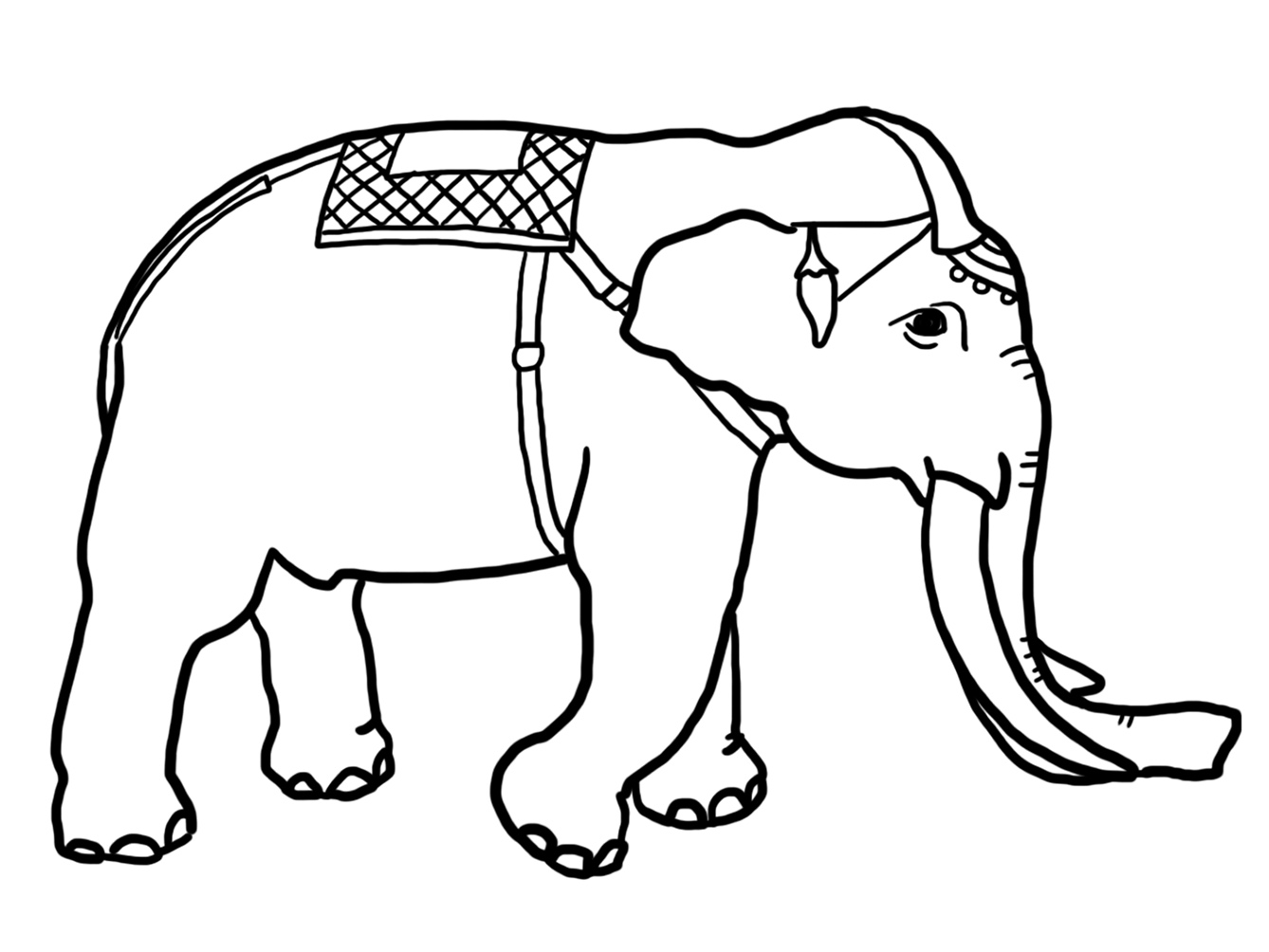 elephant coloring an old african elephant coloring pages coloring sky coloring elephant