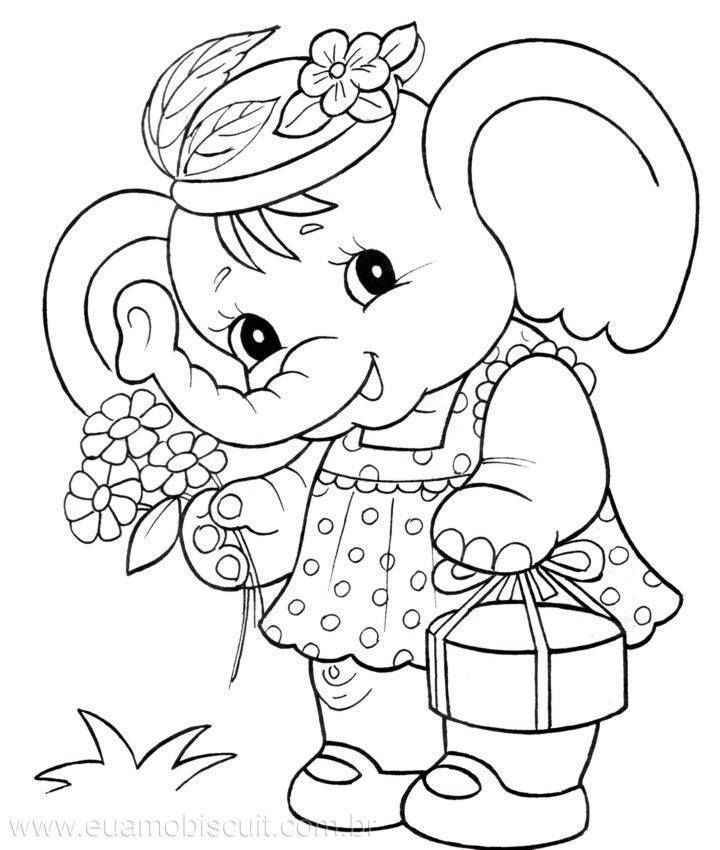elephant coloring angry african elephant coloring pages coloring sky coloring elephant