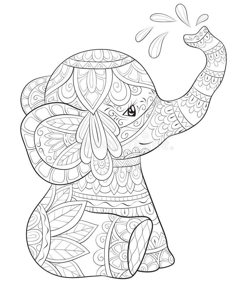 elephant coloring circus elephant face coloring page coloring sheets elephant coloring