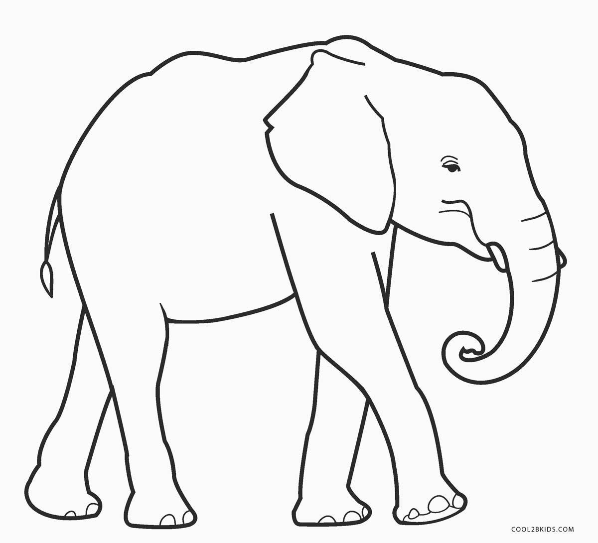 elephant coloring elephant coloring pages cartoon various ages k5 worksheets coloring elephant