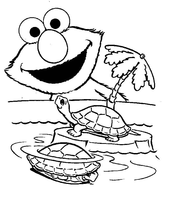 elmo drawings collection of elmo clipart free download best elmo elmo drawings