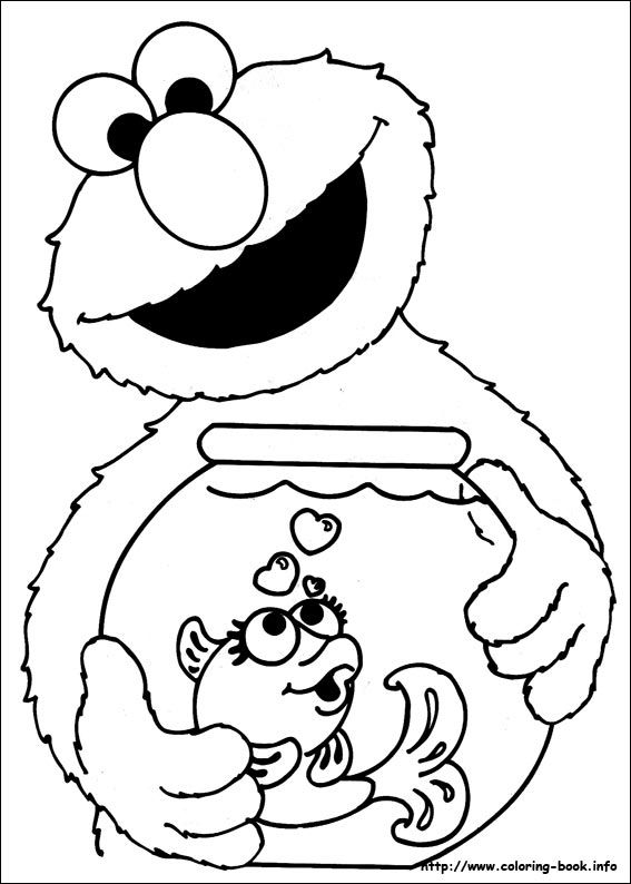 elmo drawings how to draw elmo my how to draw elmo drawings