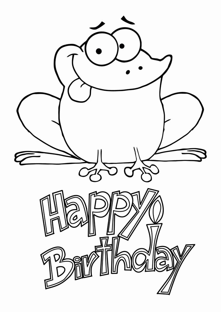 elsa birthday coloring pages happy birthday and frozen characters coloring page for elsa coloring pages birthday