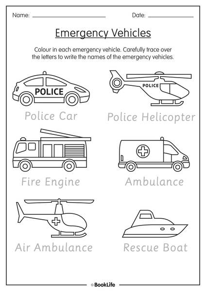 emergency vehicle coloring pages 100 free vehicle coloring pages color in this picture of pages vehicle coloring emergency