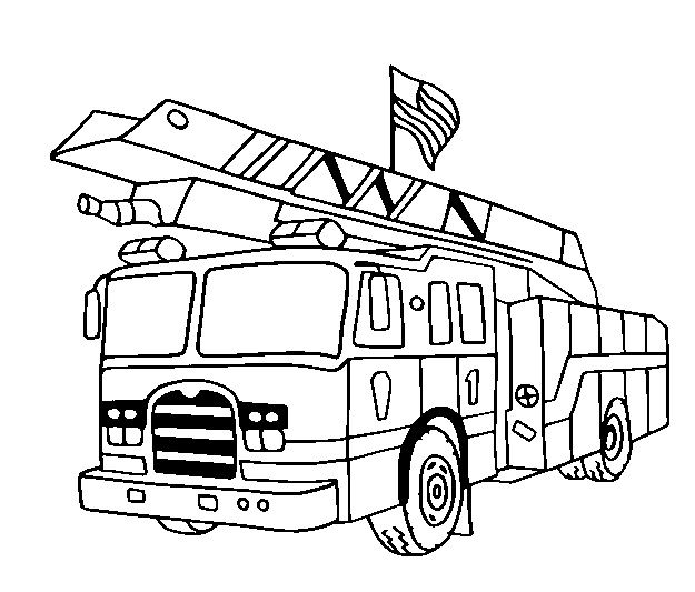 emergency vehicle coloring pages 911 emergency car coloring page free printable coloring coloring emergency vehicle pages