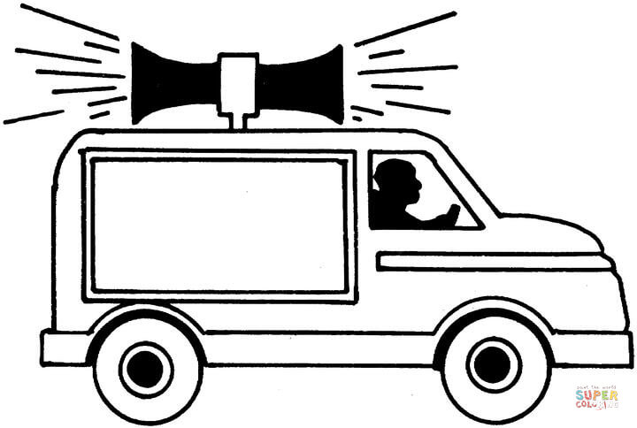 emergency vehicle coloring pages emergency coloring pages coloring pages to download and coloring emergency vehicle pages