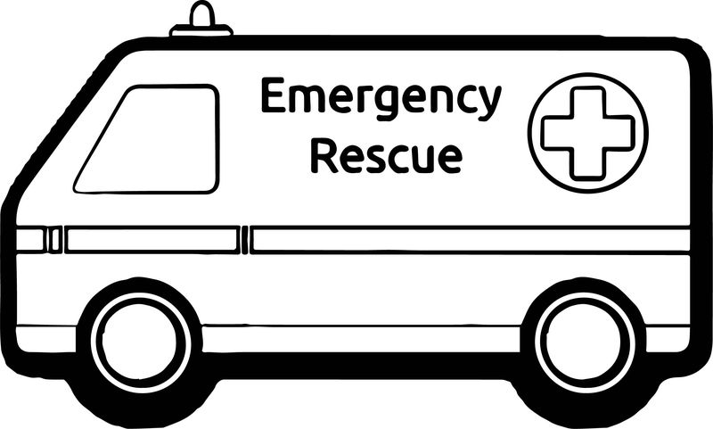 emergency vehicle coloring pages emergency vehicle coloring pages at getcoloringscom coloring vehicle pages emergency