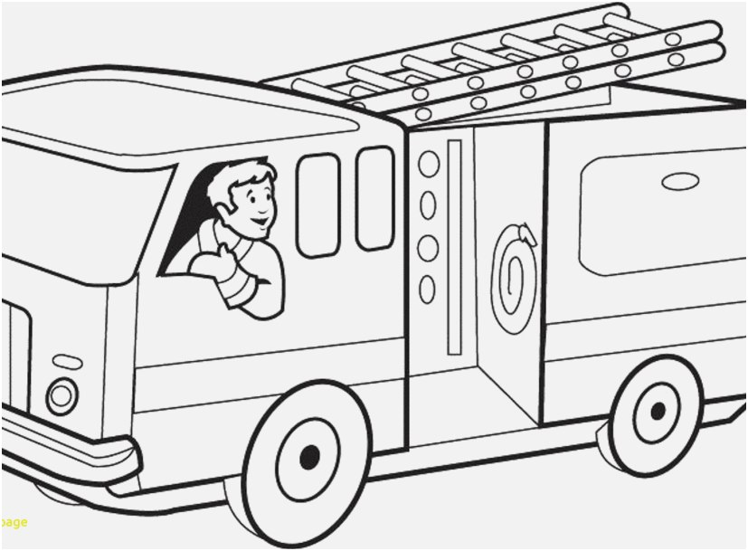 emergency vehicle coloring pages realistic ambulance coloring pages realistic coloring pages vehicle emergency coloring pages