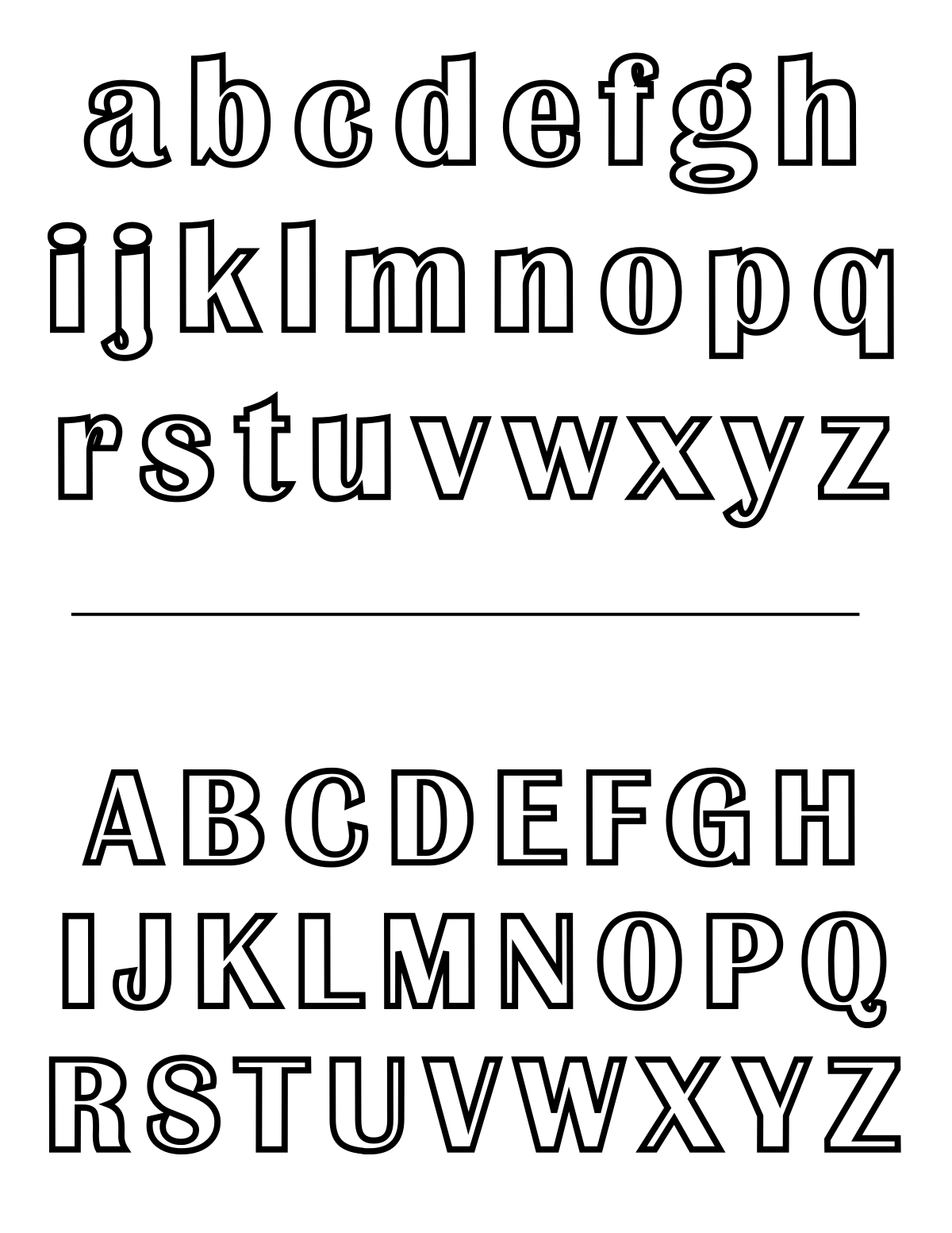 english alphabet coloring pages alphabet coloring pages by katie roltgen teachers pay coloring pages alphabet english