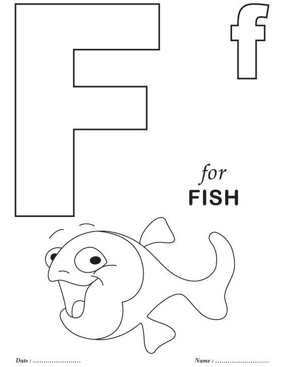 english alphabet coloring pages alphabet to print for free from a to z alphabet kids english alphabet pages coloring