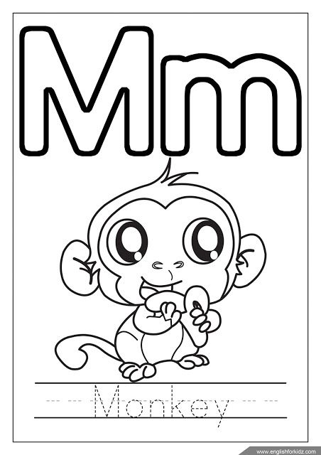 english alphabet coloring pages coloring alphabet printable worksheets for kids preschool coloring english pages alphabet