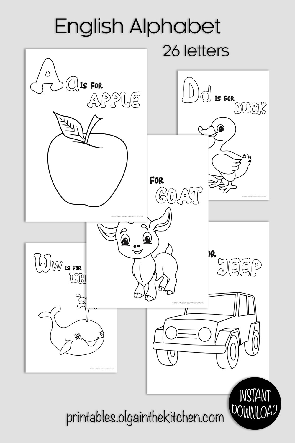 english alphabet coloring pages coloring pages alphabet coloring pages free schools english pages coloring alphabet