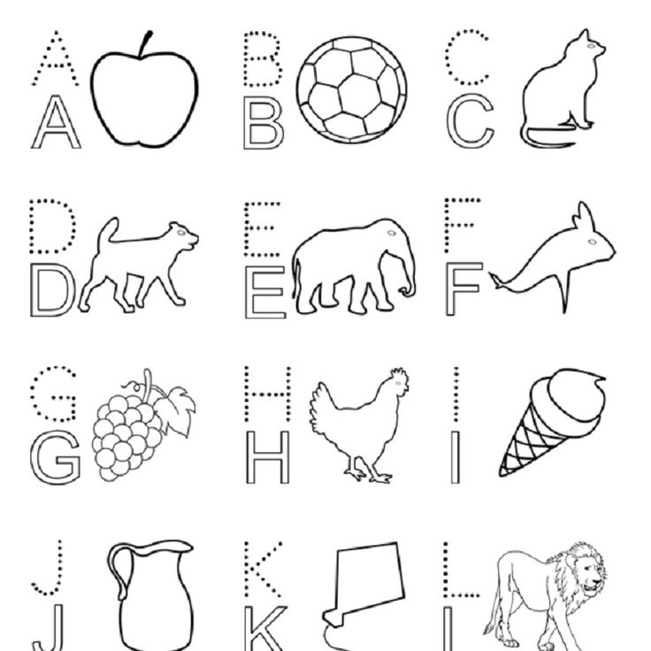 english alphabet coloring pages english alphabet coloring pages with images alphabet pages alphabet coloring english