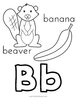 english alphabet coloring pages fileclassic alphabet chart at coloring pages for kids english pages alphabet coloring
