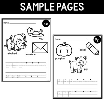 english alphabet coloring pages full alphabet worksheet capital and small letters english alphabet coloring pages